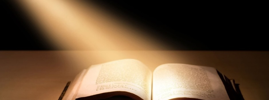 religious-christian-bible-light-book-photography-600x1024